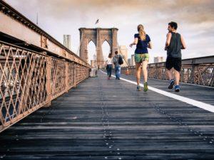 ダイエット カロリー ジョギング