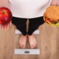 ダイエット すぐに 痩せる 効率
