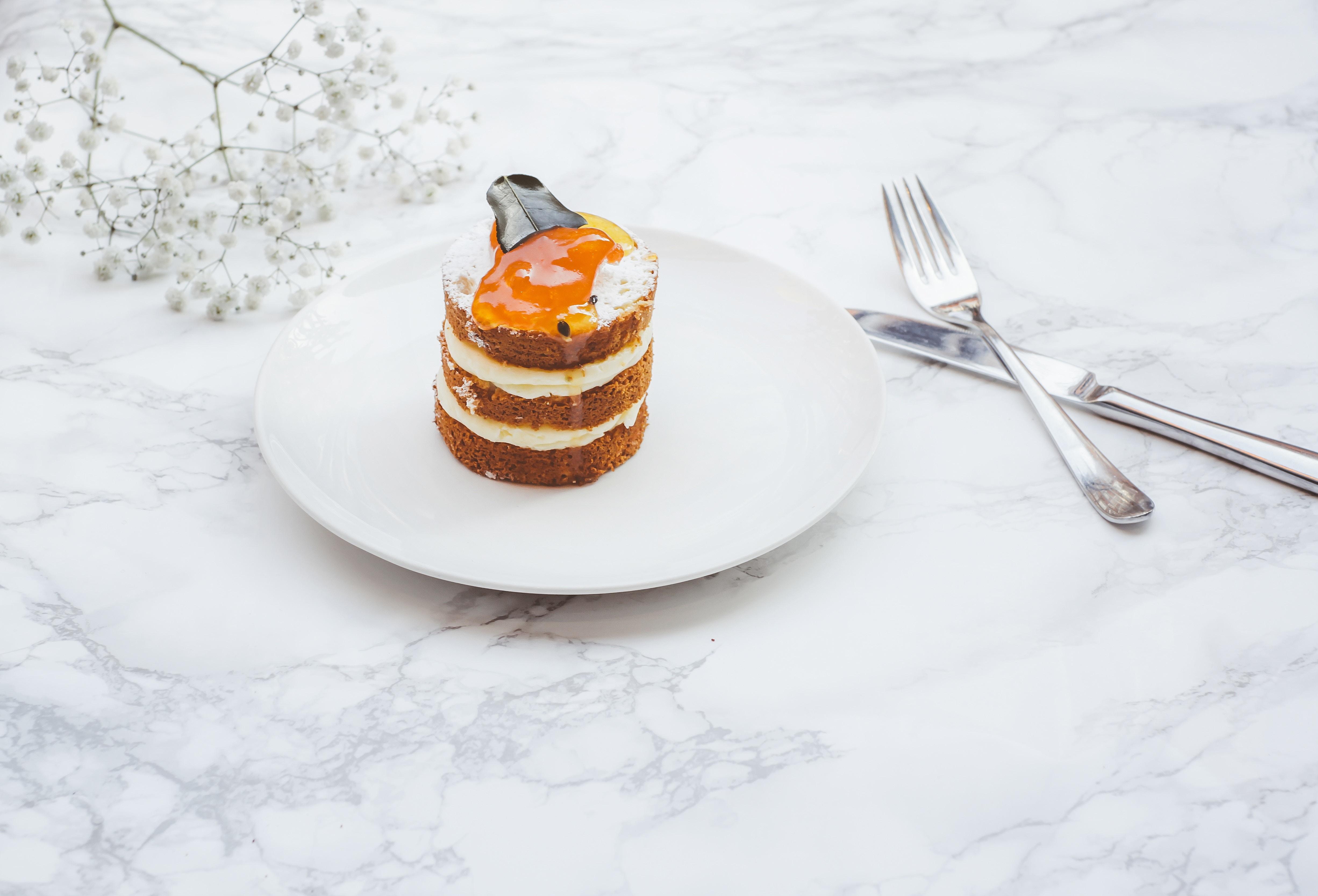 ダイエット パンケーキ おやつ 糖質 カロリー 太る