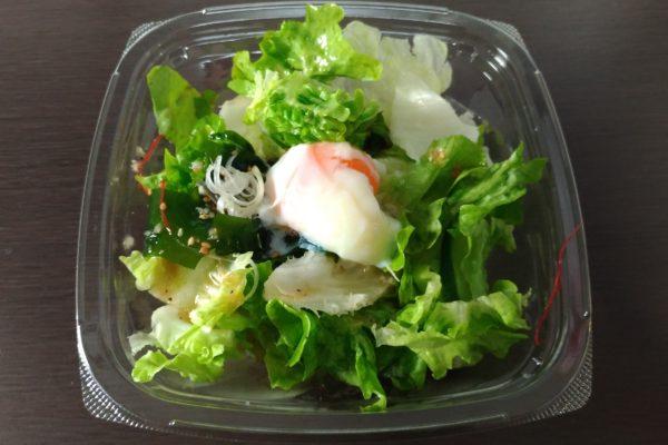 ダイエットレシピ ズボラ タンパク質