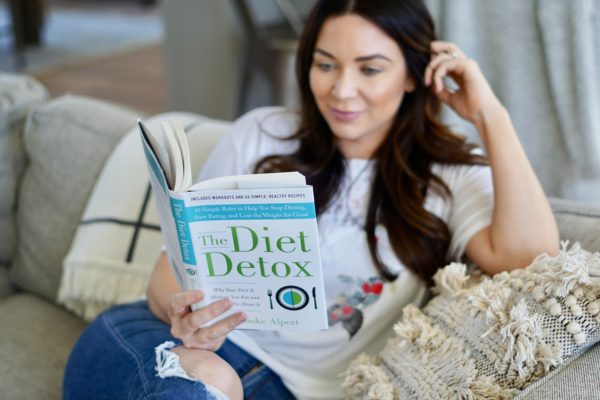 ダイエット 勉強 リバウンド 防ぐ