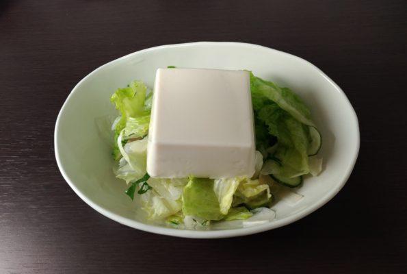 レシピ コンビニ