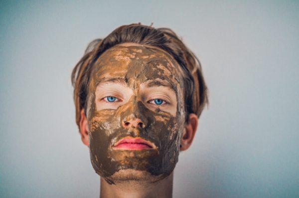 ニキビ しわ しみ 肌 トラブル ビタミン ミネラル