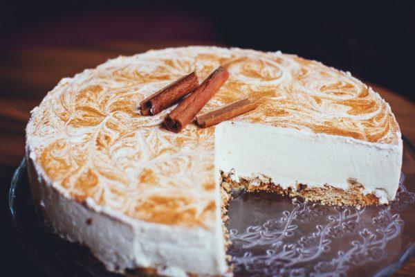 チーズ 効率 いい 栄養